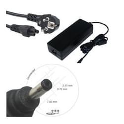 Adaptateur secteur EEEPC - E917W90C26 - Compatible - 0