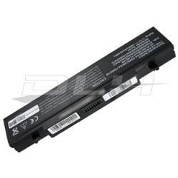 image produit Compatible Li-ion 11,1V 4400mAh - SANG1154-B049Q3 Cybertek