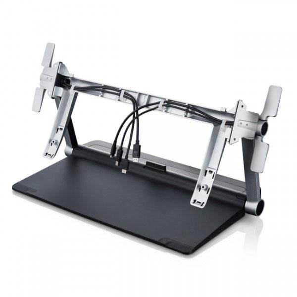 Wacom Cintiq Ergo Stand - Tablette graphique Wacom - Cybertek.fr - 0