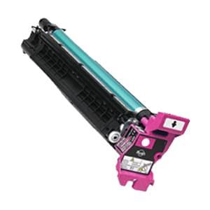 Bloc Photoconducteur C9200 Magenta - C13S051176 pour imprimante Laser Epson - 0