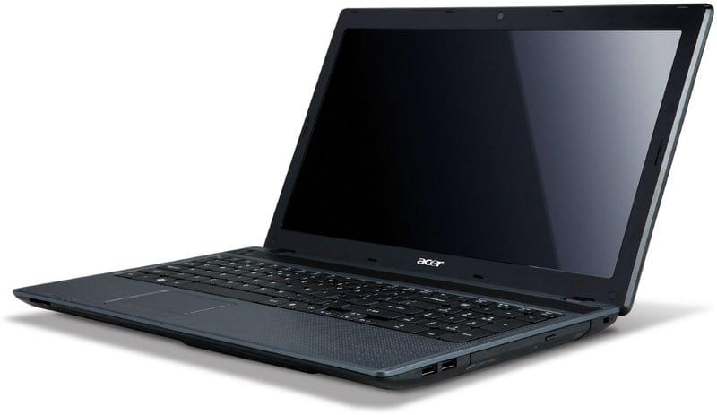 Acer 5733-384G75Mn (NX.RN5EF.002) - Achat / Vente PC Portable sur Cybertek.fr - 0
