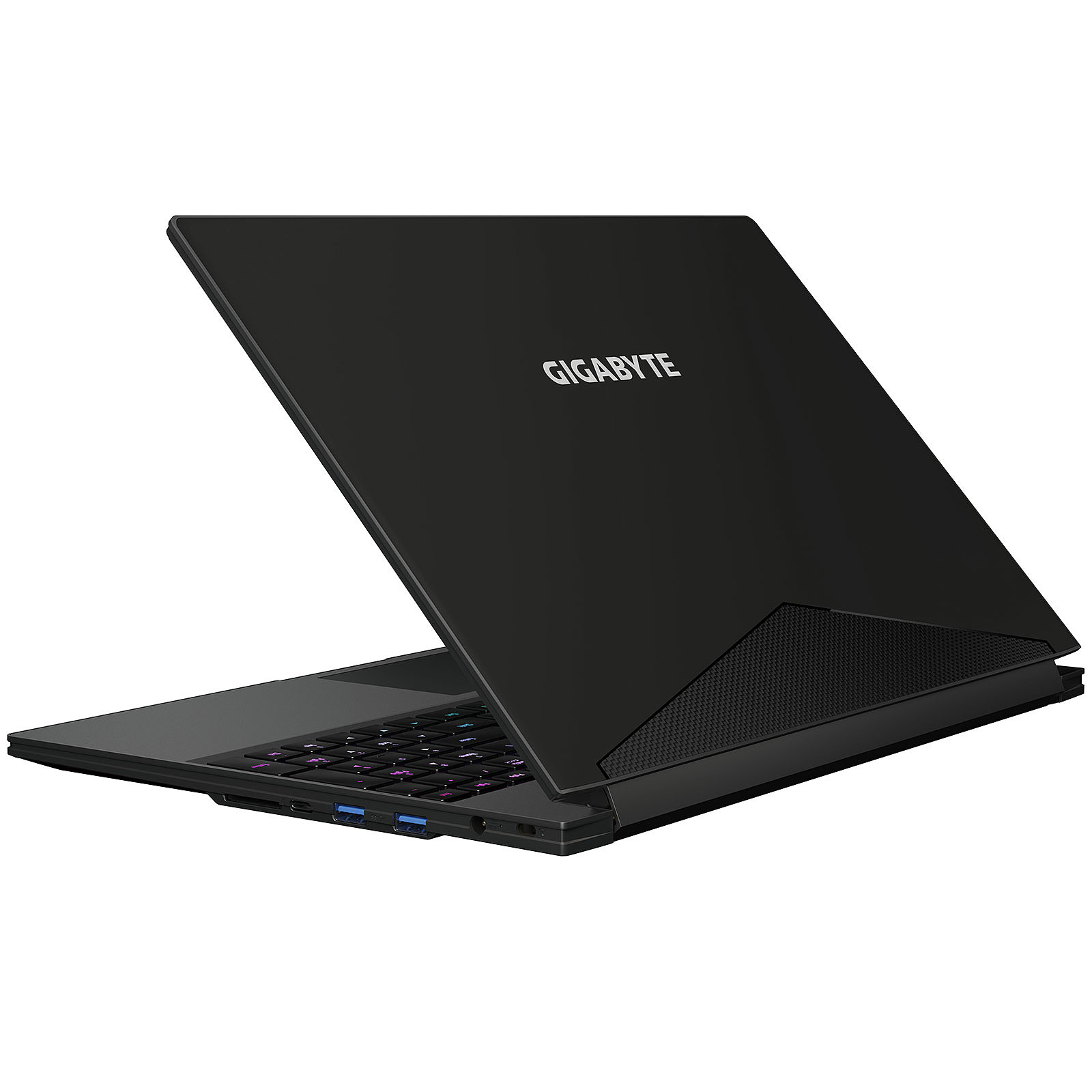Gigabyte AERO15Classic-XA-7FR5250P - PC portable Gigabyte - 1