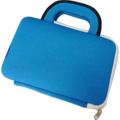 Etui pour Arnova Child Pad - Accessoire tablette Archos - 0