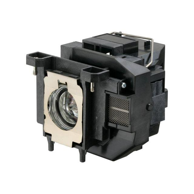 Epson Lampe de remplacement V13H010L67 (V13H010L67) - Achat / Vente Access. Audio-Photo-Vidéo sur Cybertek.fr - 0