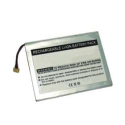 Compatible Asus PDAAS620 (PDAAS620) - Achat / Vente Batterie sur Cybertek.fr - 0