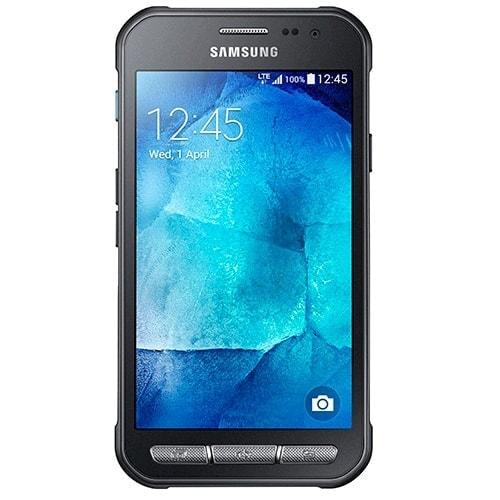 Samsung Galaxy Xcover 3 G388 Dark Silver (SM-G388FDSAXEF ) - Achat / Vente Téléphonie sur Cybertek.fr - 0
