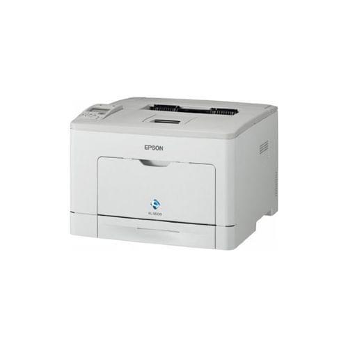 Imprimante Epson WorkForce AL-M300DN - Cybertek.fr - 0
