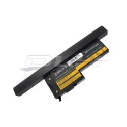 Batterie Li-ion 14,4v 5200mAh - IIMM178-B075Q6 - Cybertek.fr - 0