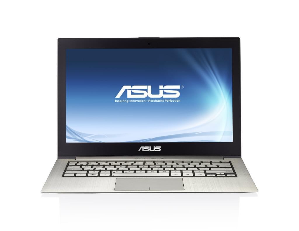 Asus UX31E-RY009X (UX31E-RY009X) - Achat / Vente PC portable sur Cybertek.fr - 0