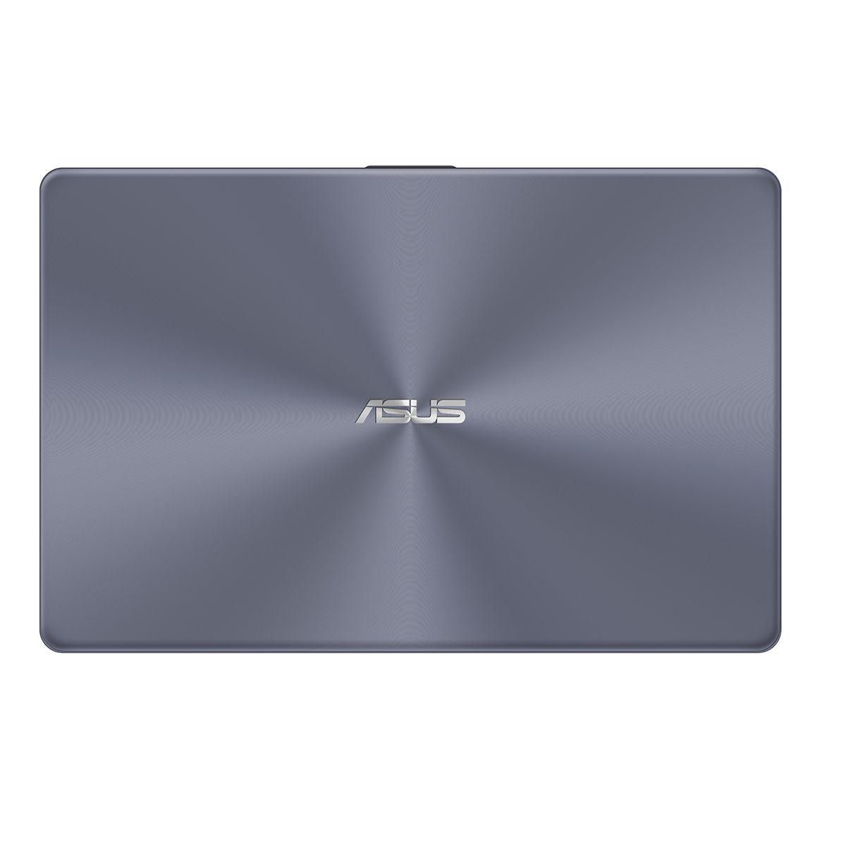 Asus 90NB0IJ2-M05960 - PC portable Asus - Cybertek.fr - 2