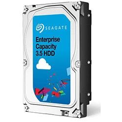 Seagate Disque dur interne 3.5