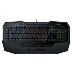 Roccat Clavier PC MAGASIN EN LIGNE Cybertek