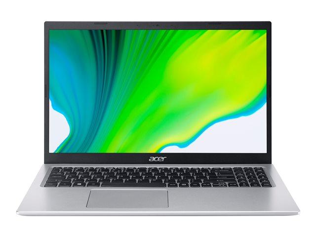 Acer NX.A1GEF.001 -- - PC portable Acer - Cybertek.fr - 5