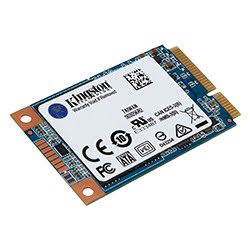 Kingston Disque SSD MAGASIN EN LIGNE Cybertek