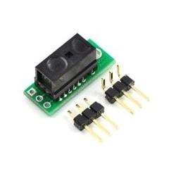 Compatible Capteur de proximité/micro/caméra avant- iPhone 6S (IP6S005) - Achat / Vente Réparation téléphonie sur Cybertek.fr - 0