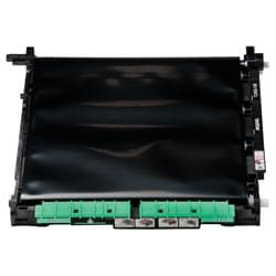 Brother Kit de courroie d'impression (BU100CL) - Achat / Vente Accessoire Imprimante sur Cybertek.fr - 0