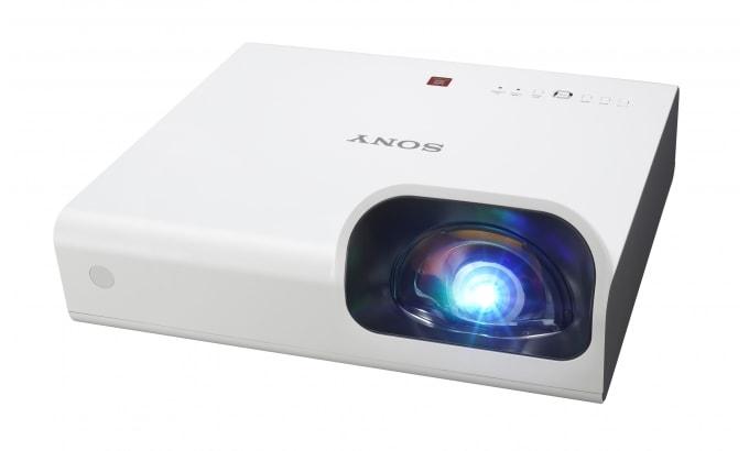 Sony VPL-SX226 - Vidéoprojecteur Sony - Cybertek.fr - 4