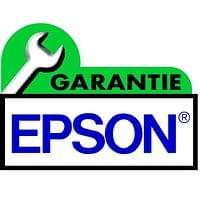 Epson Extension de garantie Service Pack n°55 (SEEFS0055) - Achat / Vente Accessoire imprimante sur Cybertek.fr - 0
