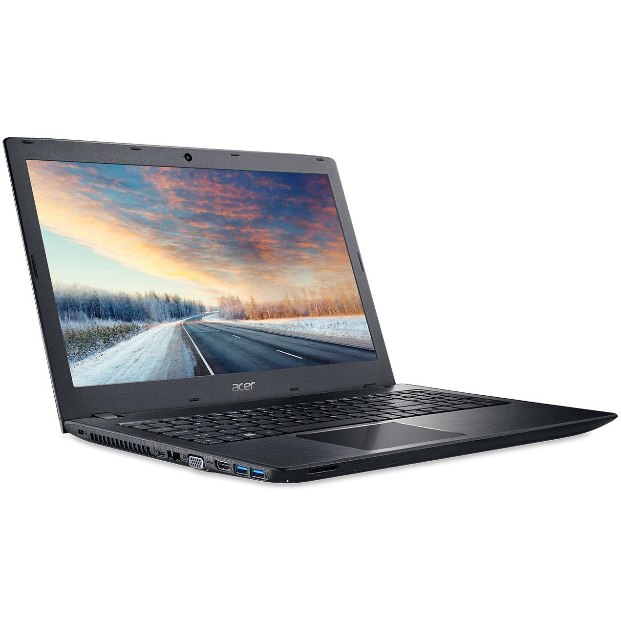 Acer NX.VDMEF.012 - PC portable Acer - Cybertek.fr - 4
