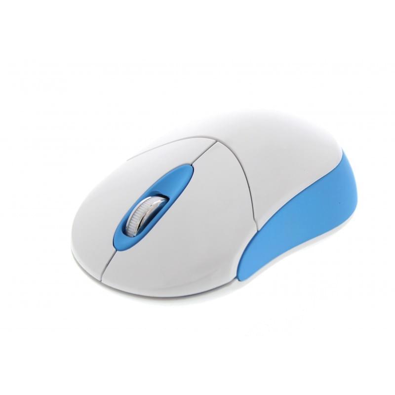 T'nB CANDY (SRSCBL) - Achat / Vente Souris PC sur Cybertek.fr - 0