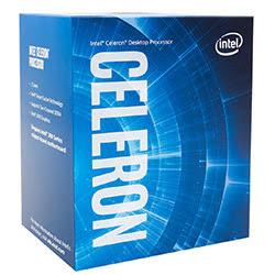 Intel Composant MAGASIN EN LIGNE Cybertek