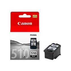 image produit Canon Cartouche PG-510 Noire - 2970B001 Cybertek