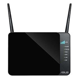 Asus Réseau Point d'accès Wifi MAGASIN EN LIGNE Cybertek
