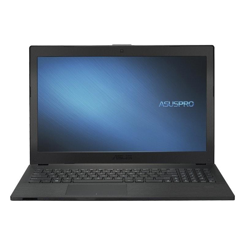 Asus P2520LA-XO0613EB (90NX0051-M13030) - Achat / Vente PC Portable sur Cybertek.fr - 2