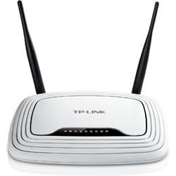 TP-Link Routeur MAGASIN EN LIGNE Cybertek