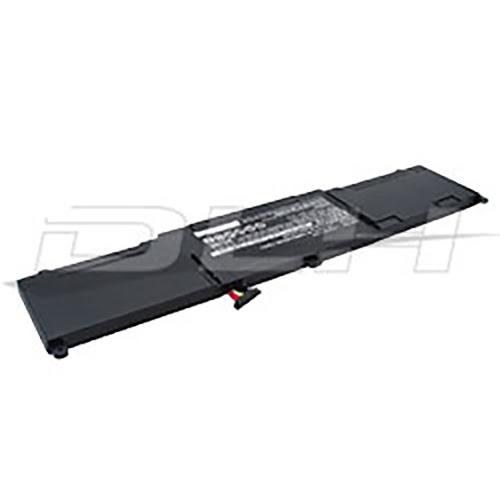 Batterie Li-Pol 11,3v 4400mAh - AASS3047-B050Y2 - Cybertek.fr - 0