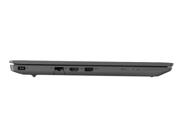 Lenovo 81HN00FBFR - PC portable Lenovo - Cybertek.fr - 2