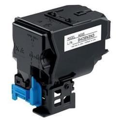 Konica-Minolta Toner Noir TNP27K 5200p (A0X5153) - Achat / Vente Consommable Imprimante sur Cybertek.fr - 0