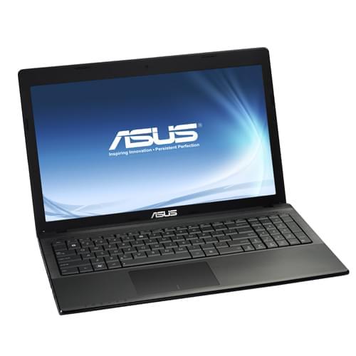 Asus F55A-SX092H - PC portable Asus - Cybertek.fr - 0