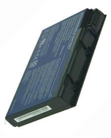 Compatible Acer ACERV9 (ACERV9) - Achat / Vente Batterie sur Cybertek.fr - 0