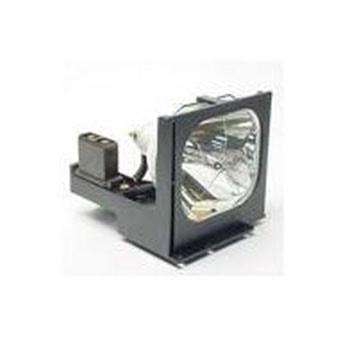 Lampe pour vidéoprojecteur NEC - NP19LP - Lampe NEC - Cybertek.fr - 0