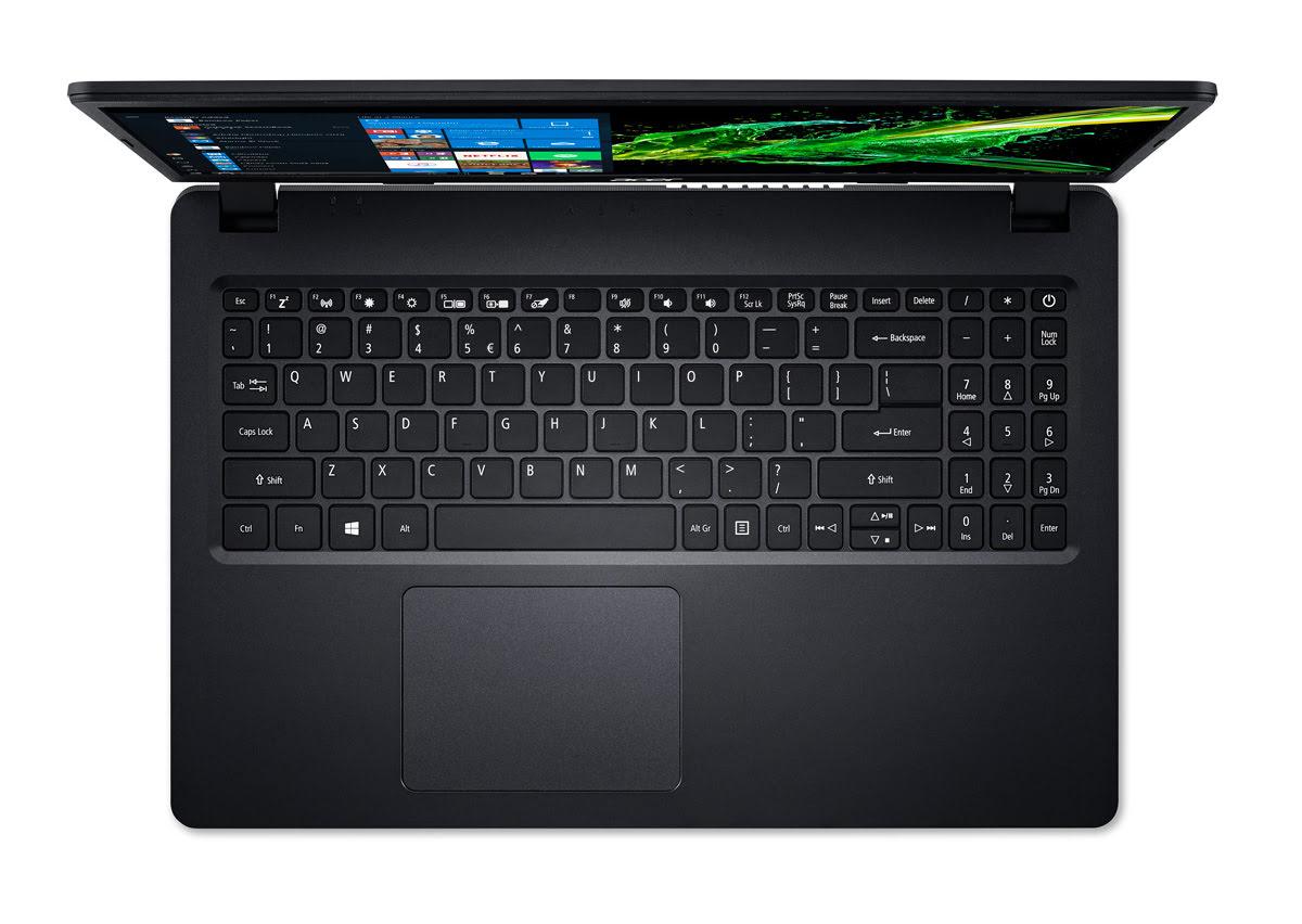 Acer NX.HS5EF.014 - PC portable Acer - Cybertek.fr - 2