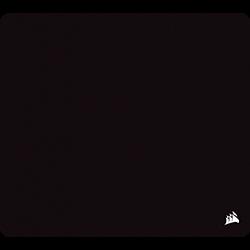 Corsair Tapis de souris MAGASIN EN LIGNE Cybertek