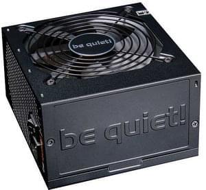 Alimentation PC Be Quiet! ATX 630W Pure Power L7-630W 80+ BRONZE BN107 - 0