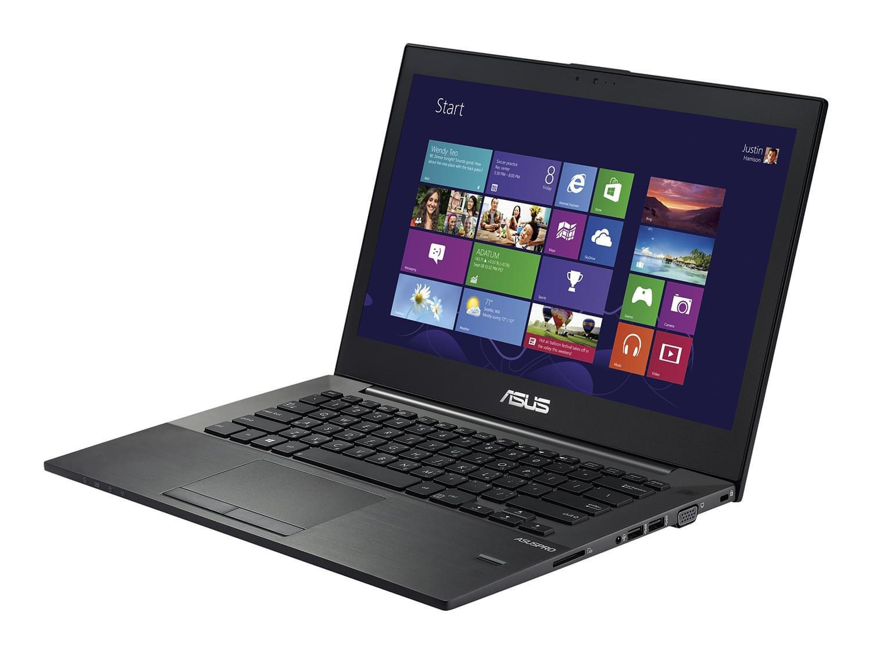 Asus BU401LG-CZ033G - PC portable Asus - Cybertek.fr - 0