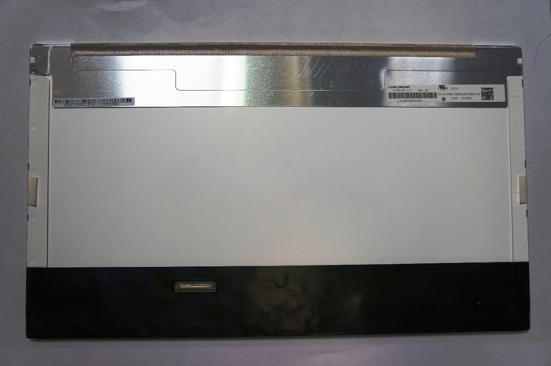 Dalle LED 15.6 (1920x1080, Mat, 40P, Gauche) - générique - 0