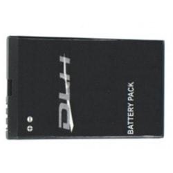 Batterie Li-ion 3,8V 1700mAh - GS-PA1936 - Cybertek.fr - 0
