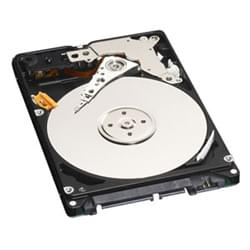 "No Name 500Go 7200Tr Serial ATA 150 (WD5000BPKT) - Achat / Vente Disque dur interne 2.5"" sur Cybertek.fr - 0"