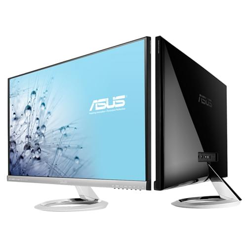 Asus MX279H (MX279H) - Achat / Vente Ecran PC sur Cybertek.fr - 0