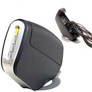 Omniview SOHO 4 ports Full USB -  Belkin - Cybertek.fr - 0