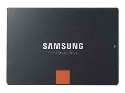 Samsung 512Go SSD SATA-600 (MZ-7PD512BW) - Achat / Vente Disque SSD sur Cybertek.fr - 0