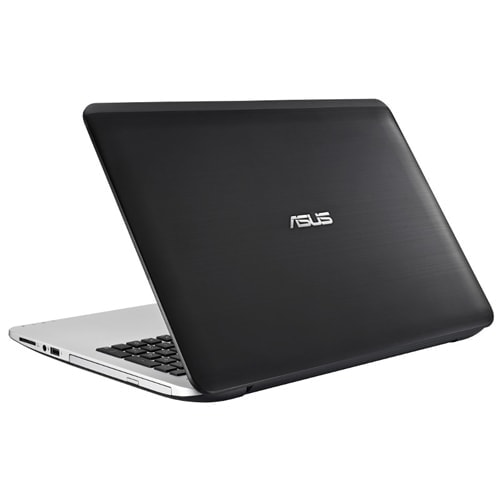 Asus 90NB07I1-M02930 - PC portable Asus - Cybertek.fr - 1