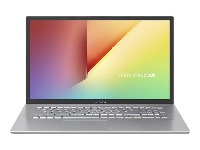 Asus 90NB0L61-M09000 - PC portable Asus - Cybertek.fr - 4
