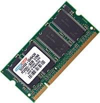 Marque/Marque SO-DIMM 1Go DDR2 FSB667 (voir en 34470) - Achat / Vente Mémoire PC portable sur Cybertek.fr - 0