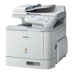 Epson Imprimante multifonction MAGASIN EN LIGNE Cybertek