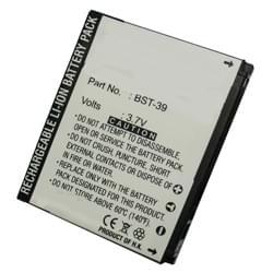 Batterie EG073 - 900mAh pour Telephone - Cybertek.fr - 0